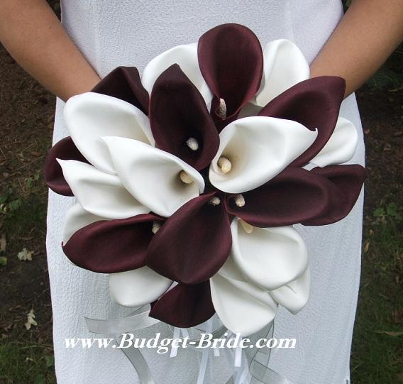 Cala_lilies_bouquet